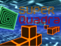 Super Quadrate
