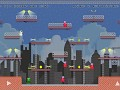 Space Bastards Gameplay Video