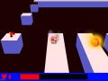 Super Funkybox 2000