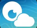 SkySpy App - The Aerial Photo Quiz Game!