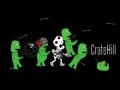 CrateHill