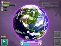 World Zombination