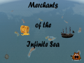 Merchants of the Infinite Sea