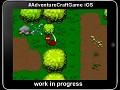 Adventure Craft iOS Dev Vlog _Episode 3 Enemies