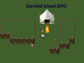 Survival island RPG