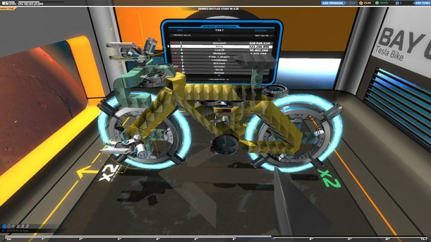 Robocraft image - Mod DB