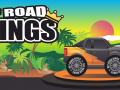 Offroad Kings