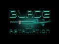Blade of Retaliation