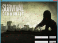 Survival Community