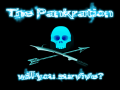 The Pankration