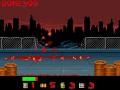 Zombie Apocalypse Promo Video 1