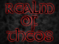 Realm Of Theos