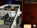 Astrobase Command Kickstarter Video