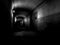Ghosts of Pandemonium : Dark Corners