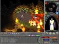 Fantasy Realm Online