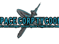 Space Corp Tycoon