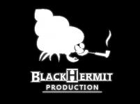 BlackHermit - CAM° 1