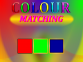 Colour Matching