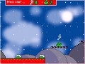 GummyBro in the Sours Stole Christmas! Game video