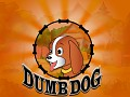 Dumb Dog - A Dog game