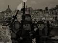 Armies of War: Red Assault