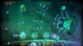 Cyberpunk 3776 goes Steam