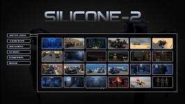 Silicone-2