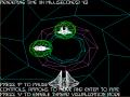 Seizure Ships
