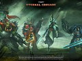 Warhammer 40K: Eternal Crusade