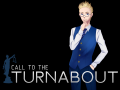 Call to the Turnabout