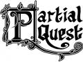 Partial Quest