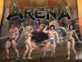 Age of Barbarian - ARENA