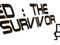 ED : The Survivor