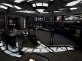 Star Trek Voyager Game Project
