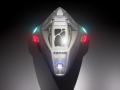 Deltaflyer update