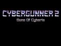 Cybergunner 2: Guns of Cyberia