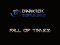 Fall of Times