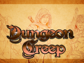Dungeon Creep