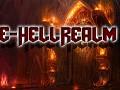 HellRealm