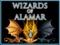 Armies of Alamar