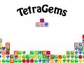 TetraGems