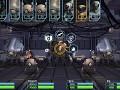 StarCrawlers Gameplay Trailer 01