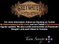 Greywater Alpha 1.0 Trailer