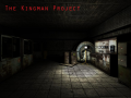 The Kingman Project