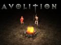 Avolition