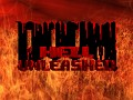 Doom: Hell Unleashed