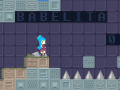 Babelita