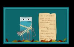 Climber Jar