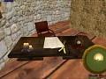 Brunelleschi Downloadable Client 009 Demo