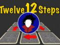 Twelve12Steps